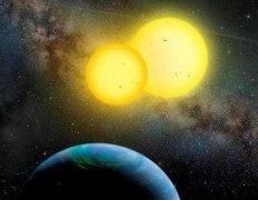 三体世界被证实存在,科学家无法理解其构造