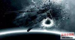 值得一读的科幻小说——《三体》