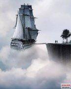 现实与童话——《三体》与《山海间》