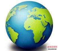 《流浪地球》停止地球的自转能否实现?