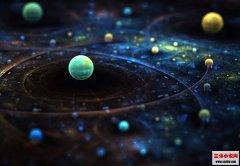 三体世界,存在吗?