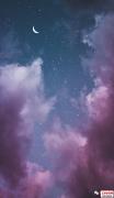 关于宇宙你知道了多少,关于三体你感受到多少