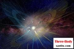 空黄道:太阳系第二个轨道平面