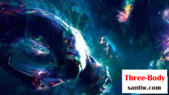 如何进行多维度之旅:启动意识中的梅尔卡巴载具!