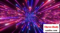 新技术实现逐个产生相同光子