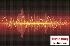 声速是多少米每秒?科学家发现声速上限为每秒36公里