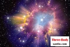 为何某些星系富含超新星