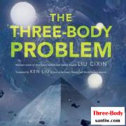 如何评价《三体》系列小说?
