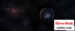 三体水滴,卫星导航专家眼中的超强导航神器!