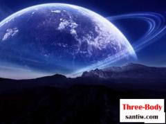 宇宙文明分为七个等级,人类目前处在0.8级宇宙文明