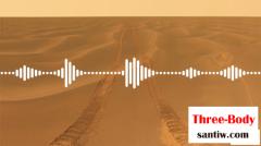 毅力号:人类首次听到火星上的声音