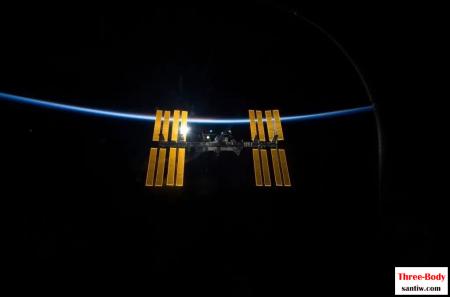 SpaceX龙飞船商业首飞再延误,遭GPS任务牵连